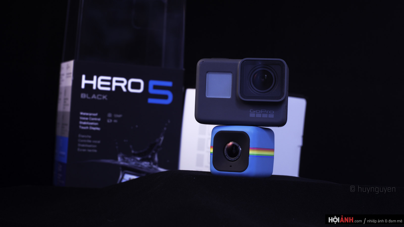 test-gopro-hero5-gimbal-00937